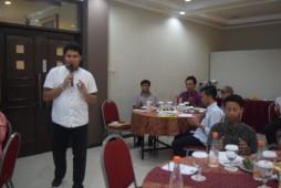AMC_Reguler_Bandung_30Juli2016 (3)