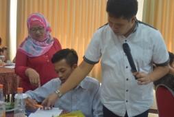 AMC_Reguler_Bandung_30Juli2016 (4)