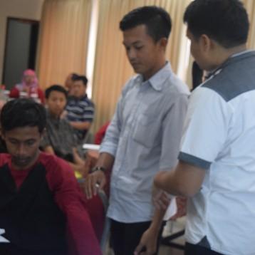AMC_Reguler_Bandung_30Juli2016 (5)