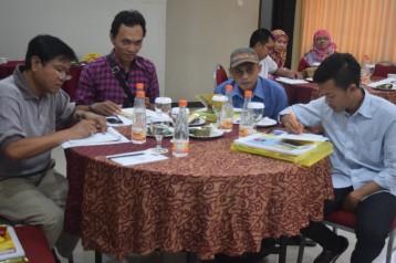AMC_Reguler_Bandung_30Juli2016 (6)