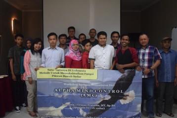 AMC_Reguler_Bandung_30Juli2016