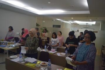 AMC_Reguler_Jakarta_06gustus2016 (2)