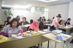 AMC_Reguler_Jakarta_06gustus2016 (3)