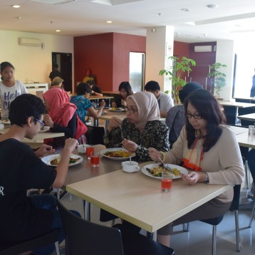 AMC_Reguler_Jakarta_06gustus2016 (4)