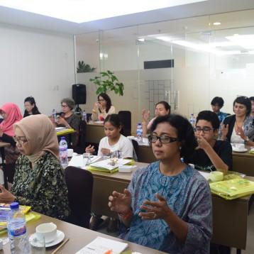 AMC_Reguler_Jakarta_06gustus2016 (5)