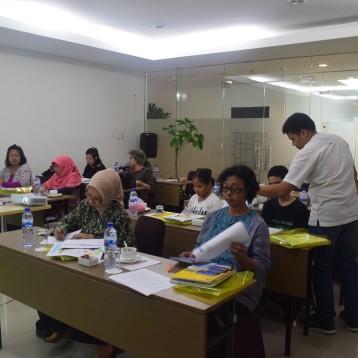 AMC_Reguler_Jakarta_06gustus2016 (6)