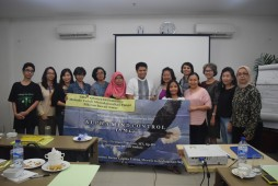 AMC_Reguler_Jakarta_06gustus2016