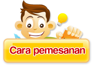 Cara-pemesanan