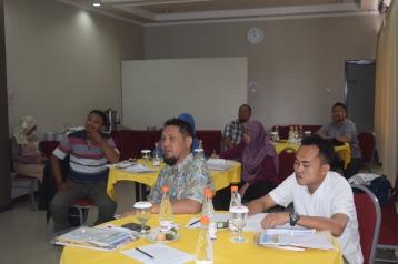 Workshop AMC Bandung - 18 Maret 2017 (2)
