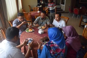 Workshop AMC Bandung - 18 Maret 2017 (3)