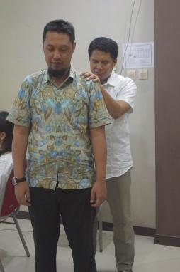 Workshop AMC Bandung - 18 Maret 2017 (4)