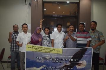 Workshop AMC Bandung - 18 Maret 2017 (5)