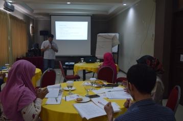 Workshop AMC Bandung - 22 Juli 2017 (2)