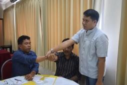 Workshop AMC Bandung - 22 Juli 2017 (3)