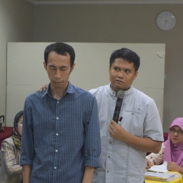 Workshop AMC Bandung - 22 Juli 2017 (4)