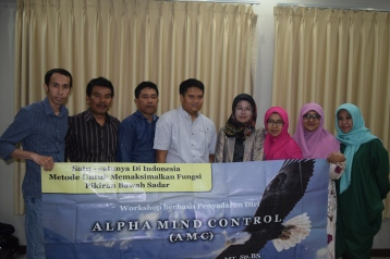 Workshop AMC Bandung - 22 Juli 2017 (5)