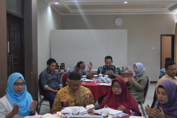 workshop-amc-bandung-23-september-2017 (2)