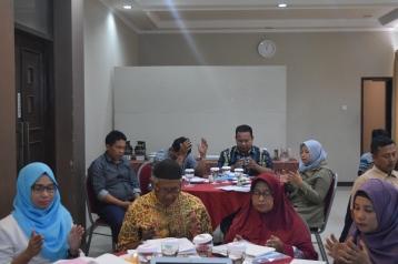 workshop-amc-bandung-23-september-2017 (2)