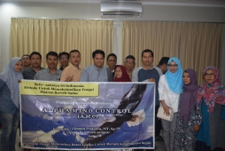 workshop-amc-bandung-23-september-2017 (5)