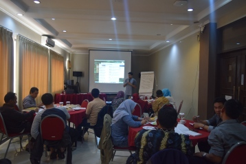 workshop-amc-bandung-23-september-2017