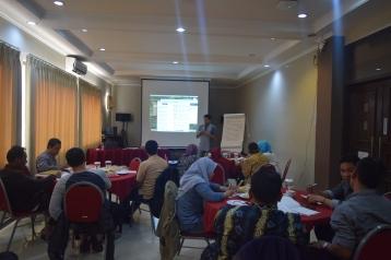 workshop-amc-bandung-23-september-2017