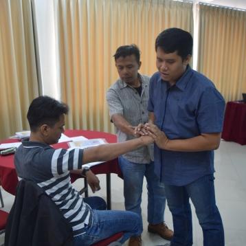 Workshop AMC Bandung - 27 Mei 2017 (3)