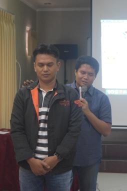 Workshop AMC Bandung - 27 Mei 2017 (4)