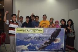 Workshop AMC Bandung - 27 Mei 2017 (5)