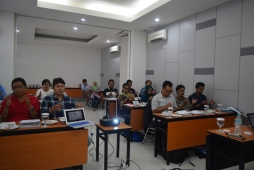 Workshop AMC Jakarta - 29 April 2017 (3)