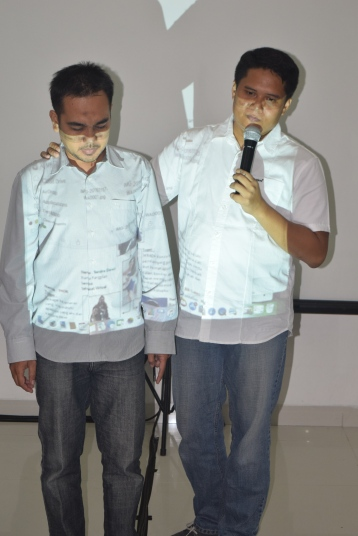 Workshop AMC Jakarta - 29 April 2017 (4)