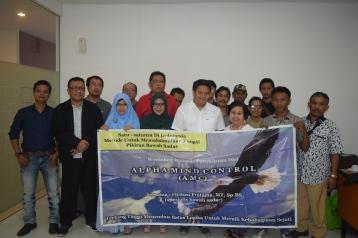 Workshop AMC Jakarta - 29 April 2017 (5)