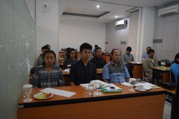 Workshop AMC Jakarta - 29 Juli 2017 (3)