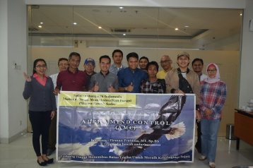 workshop-amc-jakarta-30-september-2017 (5)