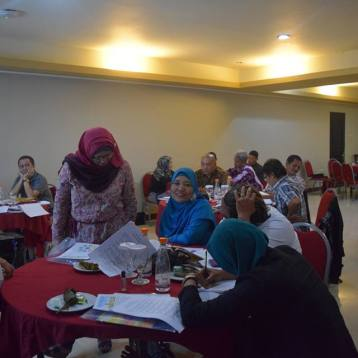 workshop_amc_reguler_bandung_19september2016-4