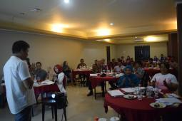 workshop_amc_reguler_bandung_19september2016-5