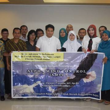 workshop_amc_reguler_bandung_19september2016-8