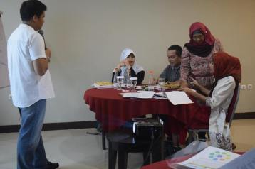 workshop_amc_reguler_bandung_19september2016