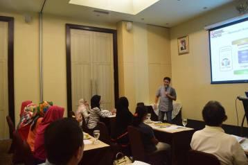 workshop_amc_reguler_jakarta_14november016-6