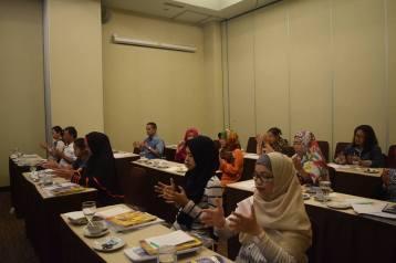 workshop_amc_reguler_jakarta_14november016