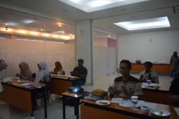 workshop_amc_reguler_jakarta_19desember2016-3