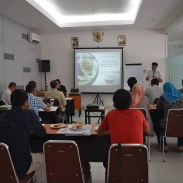 workshop_amc_reguler_jakarta_29agustus2016-3