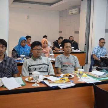 workshop_amc_reguler_jakarta_29agustus2016-5