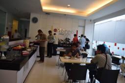 workshop_amc_reguler_jakarta_29agustus2016-6