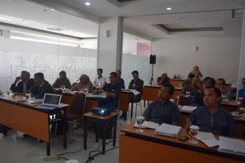 workshop_amc_reguler_jakarta_31oktober2016-6