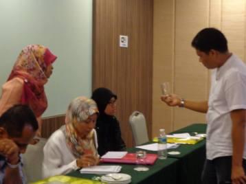 alpha-mind-control-malaysia