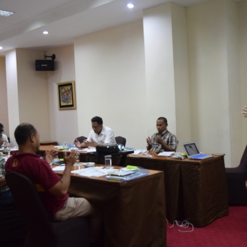 AMC_Reguler_Surabaya_13Agustus2016 (3)