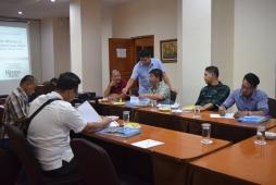 AMC_Reguler_Surabaya_13Agustus2016 (5)