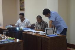 AMC_Reguler_Surabaya_13Agustus2016 (6)