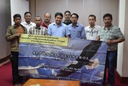 AMC_Reguler_Surabaya_13Agustus2016