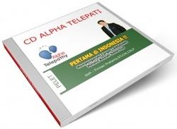 cd-alpha-telepati